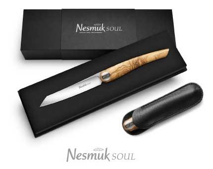 A good knife for restaurants