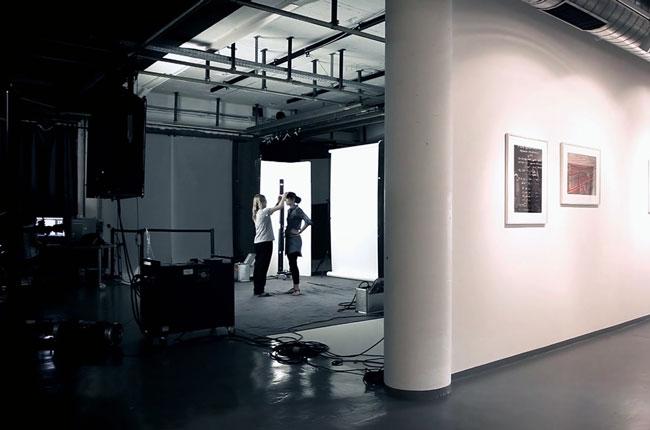 Klassische und neue Arbeitsfelder einer Werbeagentur