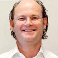 Dr. med. Alexander Fischell