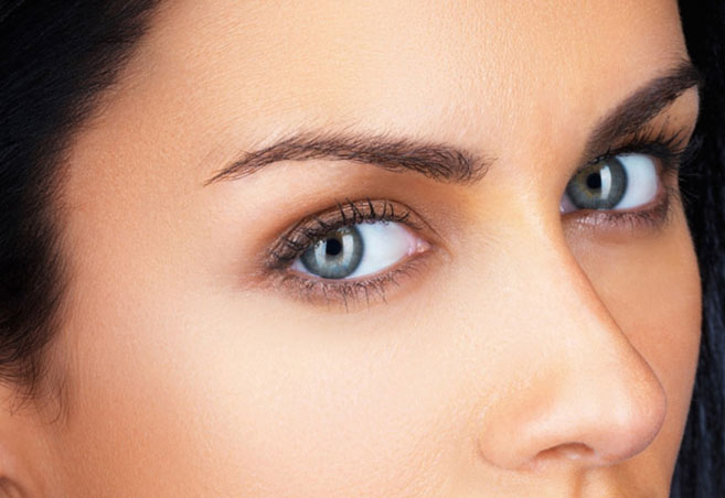 Plastische und ästhetische Chirurgie: Nachhilfe in Sachen Schönheit